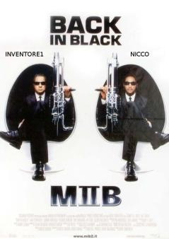 mib-2